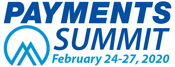 Payments Summit 2021